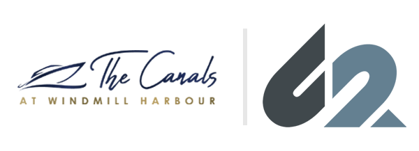 The-Canals-at-Windmill-harbour-Logo-twicec